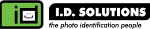 ID Solutions Website Logo